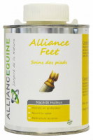 Complément Alliance Feet Alliance equine