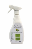 Complément Fly Protect Alliance equine