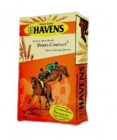 Aliment Derby Compact Havens